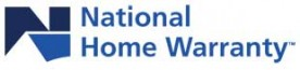 National Home Warranty Logo